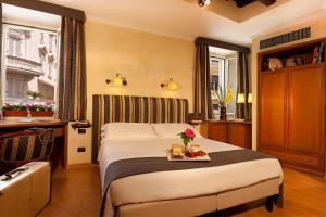 obrázek - Hotel La Fenice