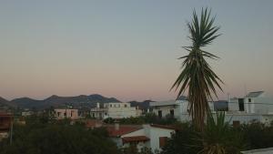 Pantazis Studios Aegina Greece