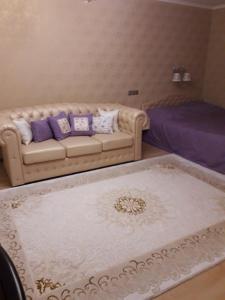 Gogol Apartment