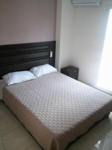 Hostels e Albergues - Hotel Rex