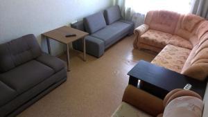 Apartment on Moskovsky Prospect - Shopsha