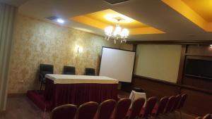 Hotel Austria, Hotels  Tirana - big - 29