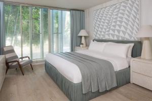 Avalon Hotel Beverly Hills (13 of 62)