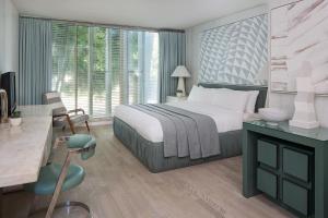 Avalon Hotel Beverly Hills (11 of 62)