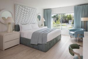 Avalon Hotel Beverly Hills (9 of 62)