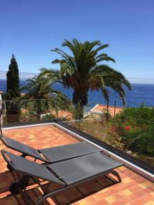 obrázek - Casa Matschinegg Madeira