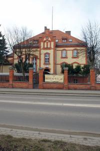 Klub Kasyno