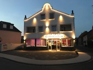 Hotel Sophia - Einen