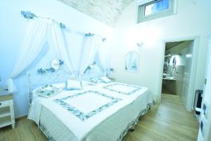 La Maison Rosa Stella - AbcAlberghi.com