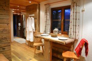 obrázek - Ski Cabin Hintermoos