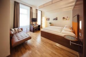 Hotel Rathaus Wein & Design (35 of 61)