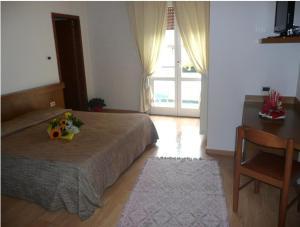 obrázek - Hotel Turismo