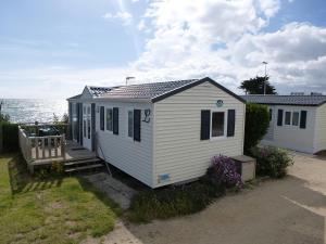 Location gîte, chambres d'hotes Camping Atlantys dans le département Morbihan 56