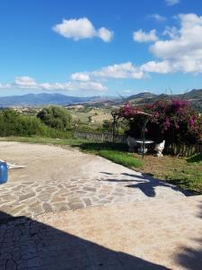 Casa Di Luna - AbcAlberghi.com