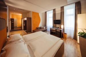Hotel Rathaus Wein & Design (40 of 61)