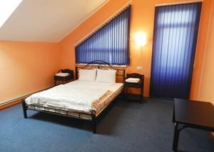 Hotel Complex Novinki - Olenino