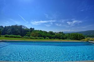 Dolce Vita, Apartments  Anghiari - big - 27