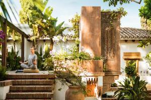 Marbella Club Hotel (18 of 95)