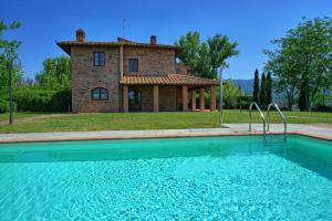 obrázek - Casa Marcello