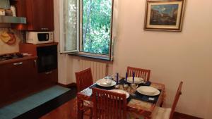 Casa di Giovanna - AbcAlberghi.com