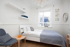 Glad's Guesthouse - Reykjavík
