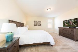 Reedy Creek Home Encore 1510, Vily  Orlando - big - 1