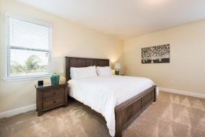 Reedy Creek Home Encore 1510, Vily  Orlando - big - 13