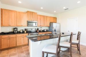Reedy Creek Home Encore 1510, Vily  Orlando - big - 21