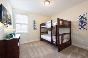 Reedy Creek Home Encore 1510, Vily  Orlando - big - 22