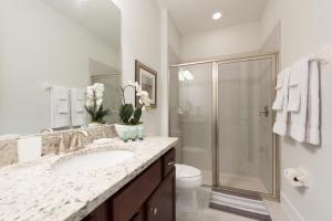 Encore Villa 0100, Villen - Orlando