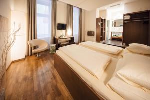 Hotel Rathaus Wein & Design (38 of 61)