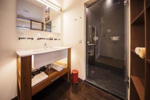 Hotel Rathaus Wein & Design (37 of 61)