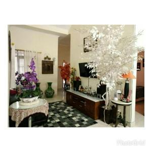 Guest House Abimanyu - Kaliurang