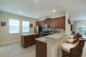 Brookhurst Loop Encore 4300, Vily  Orlando - big - 7