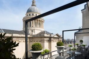 Hotel des Grands Hommes (18 of 95)