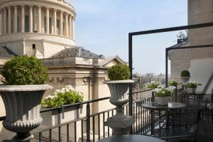 Hotel des Grands Hommes (23 of 91)