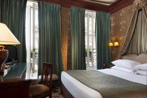 Hotel des Grands Hommes (7 of 91)