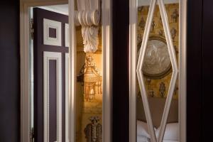 Hotel des Grands Hommes (15 of 91)