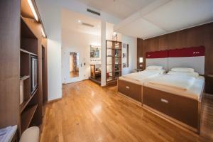 Hotel Rathaus Wein & Design (34 of 61)