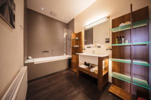 Hotel Rathaus Wein & Design (33 of 61)