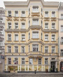 Hotel Rathaus Wein & Design (18 of 61)