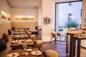 Hotel Rathaus Wein & Design (30 of 61)