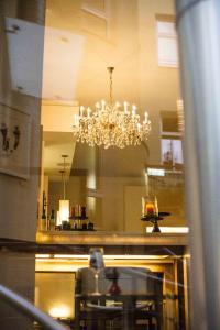Hotel Rathaus Wein & Design (27 of 61)