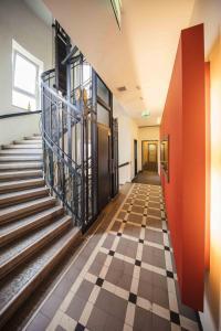 Hotel Rathaus Wein & Design (25 of 61)