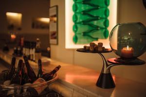 Hotel Rathaus Wein & Design (24 of 61)
