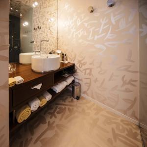 Hotel Rathaus Wein & Design (9 of 61)
