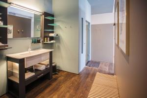 Hotel Rathaus Wein & Design (22 of 61)