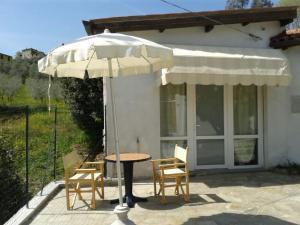 Casa Boheme - AbcAlberghi.com