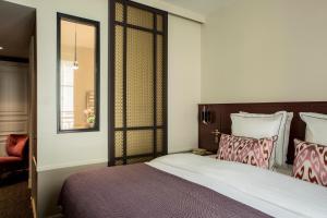 Hotel La Tamise (2 of 25)