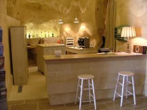L'Hotel in Pietra (15 of 87)